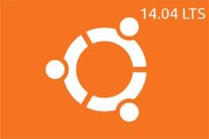 Ubuntu1404